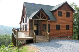 Ellijay, Georgia Beach Rentals