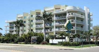 Tampa, Florida Vacation Rentals