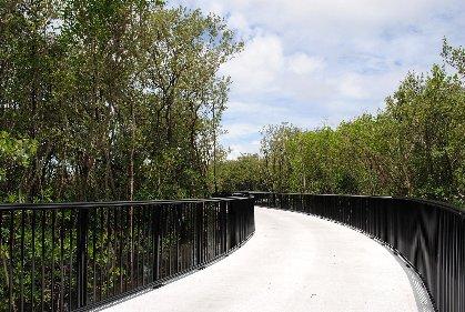 Clam Bayou