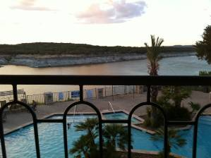 outdoor pool #2