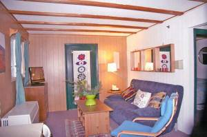 Greenwood, Maine Beach Rentals