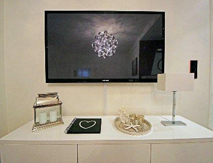 60 Inch Plasma TV