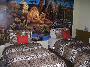 Jungle Room 2