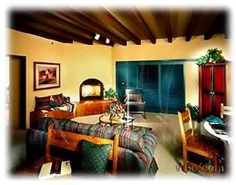 Arizona Southern Golf Vacation Rentals