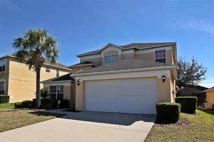 Celebration, Florida Beach Rentals