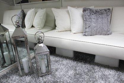 Interior Design by A