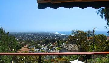 California Central Coast Pet Friendly Rentals