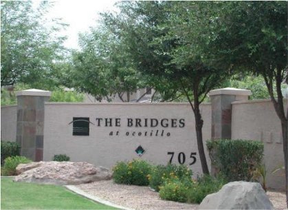 Bridges at Ocotillo
