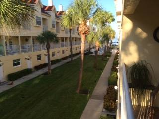 Spring Hill, Florida Vacation Rentals