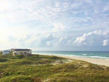 Perdido Key, Florida Vacation Rentals