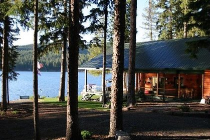Yellowstone, Montana Beach Rentals