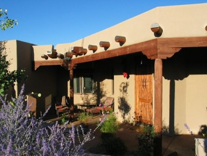 Angel Fire, New Mexico Golf Vacation Rentals