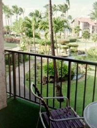 Kihei, Hawaii Golf Vacation Rentals