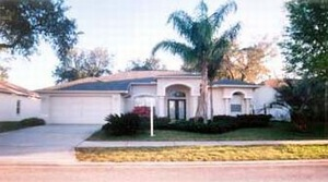 Tampa, Florida Vacation Rentals