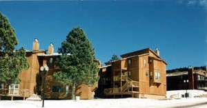 New Mexico Northeast Ski Vacations