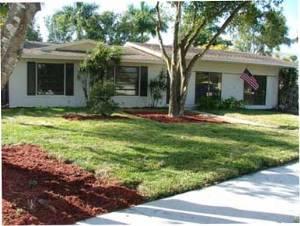 Ft Lauderdale, Florida Vacation Rentals