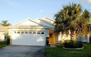 Florida Keys Cabin Rentals