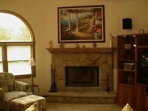 LivingRoom/Fireplace