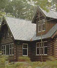 Bethel, Maine Vacation Rentals