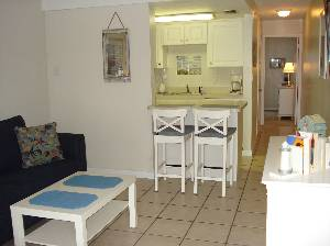Palm Harbor, Florida Beach Rentals