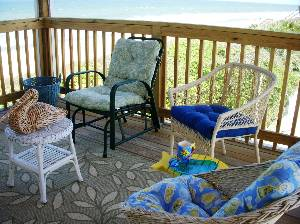 Flagler Beach, Florida Pet Friendly Rentals
