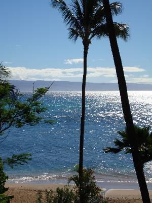 Wailea, Hawaii Beach Rentals