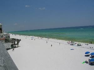 Miramar Beach, Florida Vacation Rentals