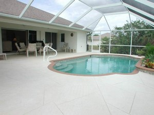Ft Myers Beach, Florida Beach Rentals