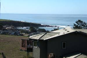 Ventura, California Vacation Rentals