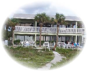 Inverness, Florida Beach Rentals