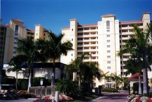 Captiva Island, Florida Golf Vacation Rentals