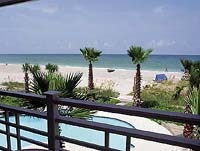 Indian Shores, Florida - Leisurely Island Relaxation for Families