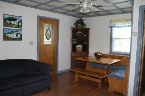 White Top, Virginia Vacation Rentals