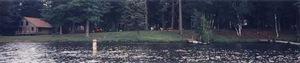 Hutchinson, Minnesota Golf Vacation Rentals