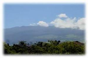Haleakula View