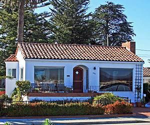 Cotati, California Vacation Rentals