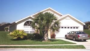 Winter Haven, Florida Vacation Rentals