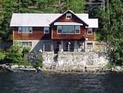 Lake George, New York Pet Friendly Rentals