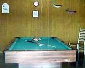 pool table for you