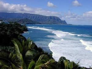 Kauai, Hawaii – The Place to Explore Nature's Strength