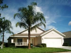Celebration, Florida Vacation Rentals