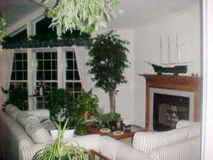 Deer Isle, Maine Golf Vacation Rentals