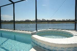 SparklingKiddie Pool