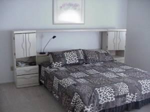 Mst Bedroom