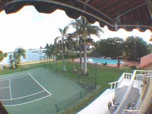 2nd Floor Waterview