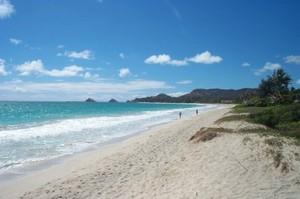 Kaneohe, Hawaii Beach Rentals