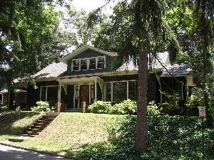 Cherokee, North Carolina Vacation Rentals