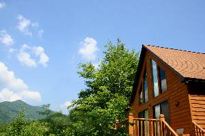 Beech Mountain, North Carolina Pet Friendly Rentals