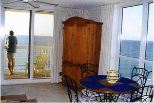 Mexico Beach, Florida Beach Rentals