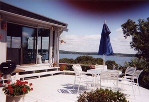 Massachusetts Martha Vineyard Ski Vacations